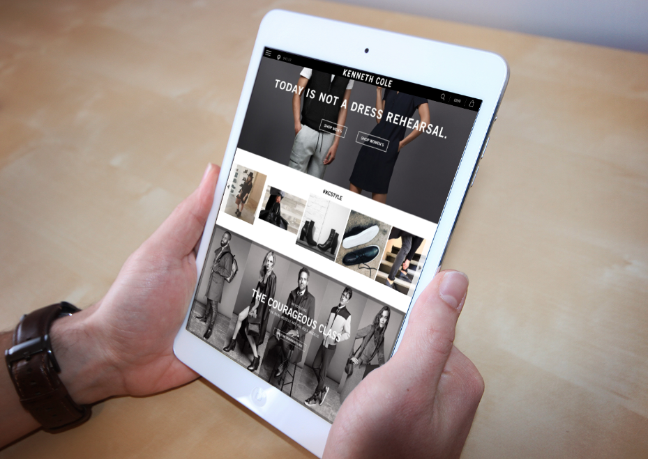 Kenneth-Cole-Shoppable-Gallery-pixlee.png