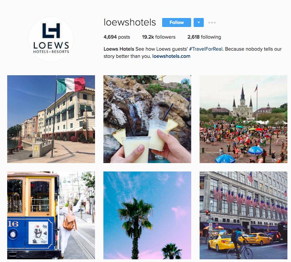 Loews-Hotels.png