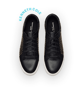 Shoes by Kenneth Cole