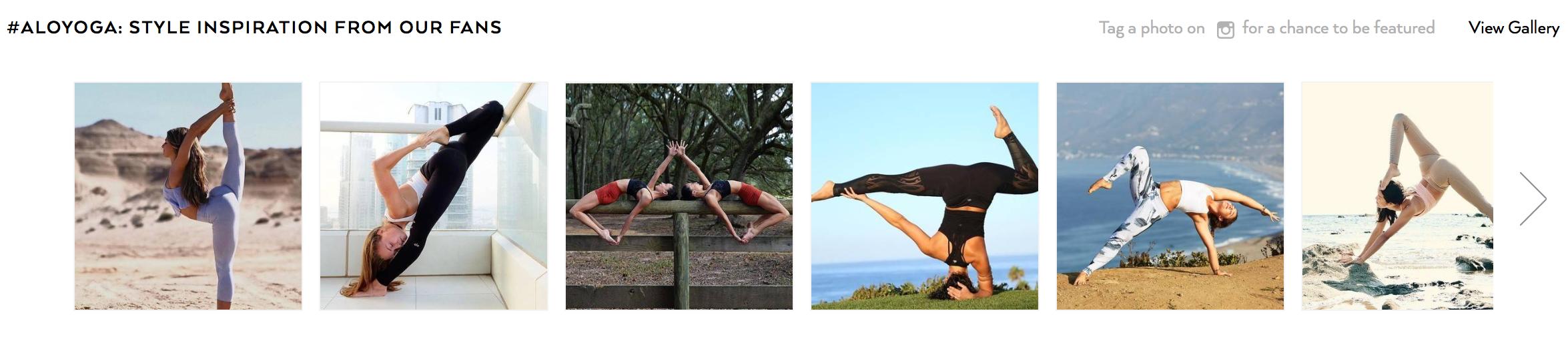 Alo-Yoga.png