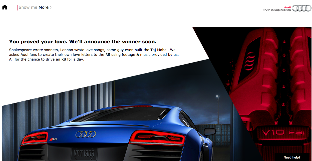 Audi-example.png