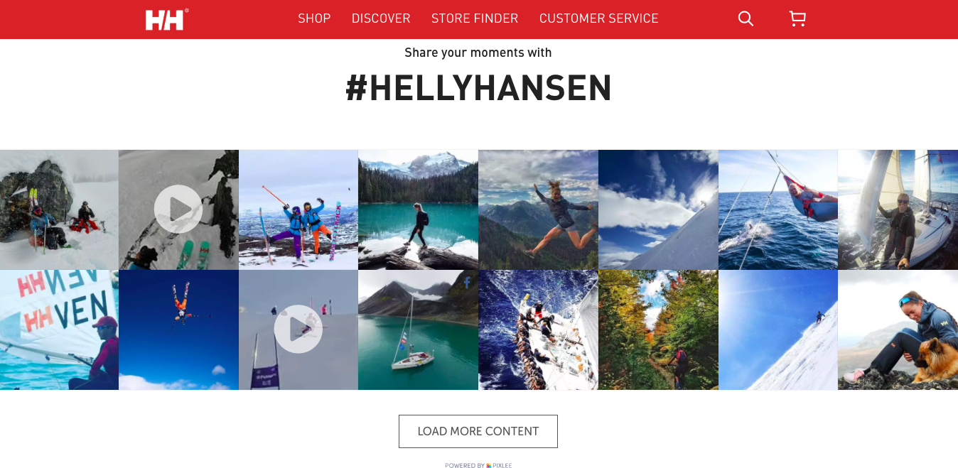 Helly Hansen.png