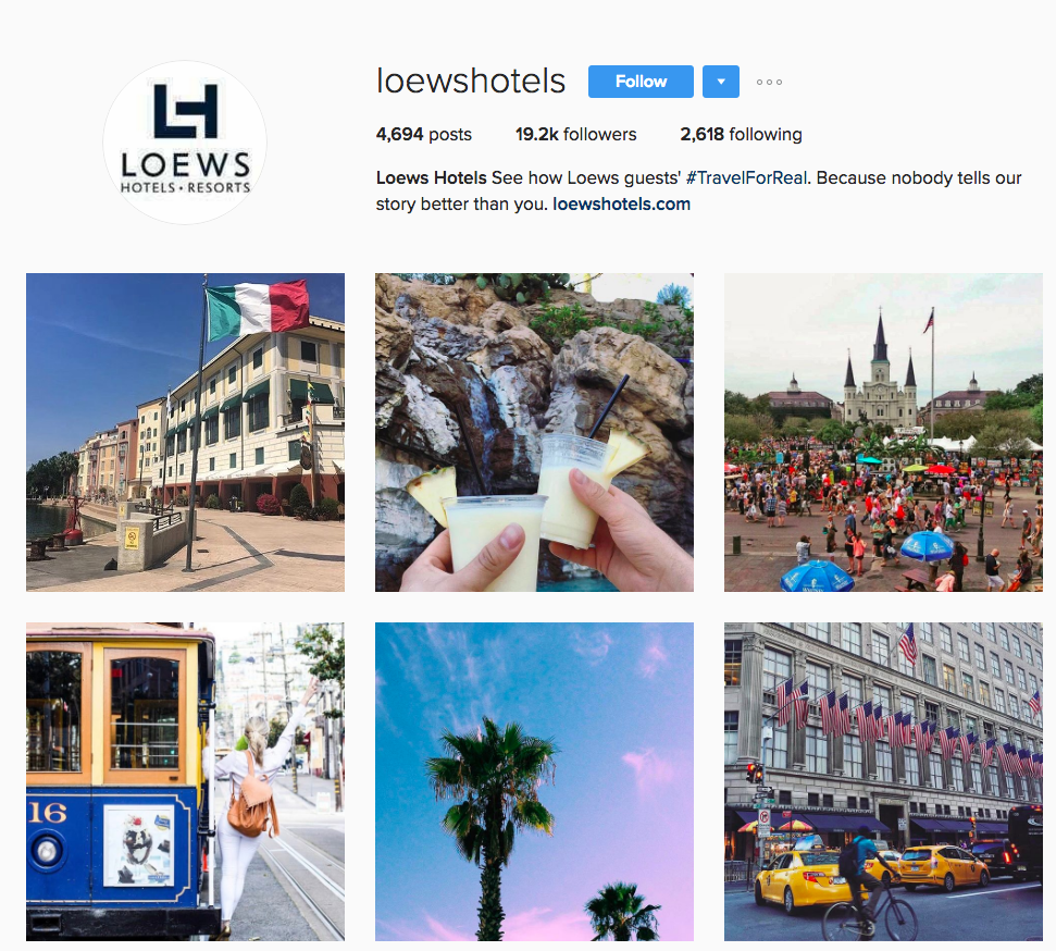 Loews-Hotels.png