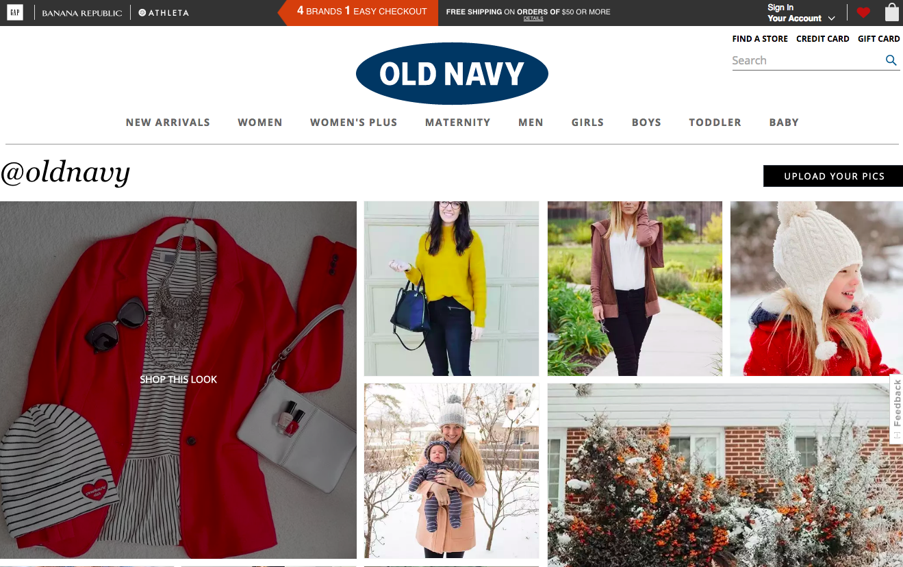 Old-Navy.png