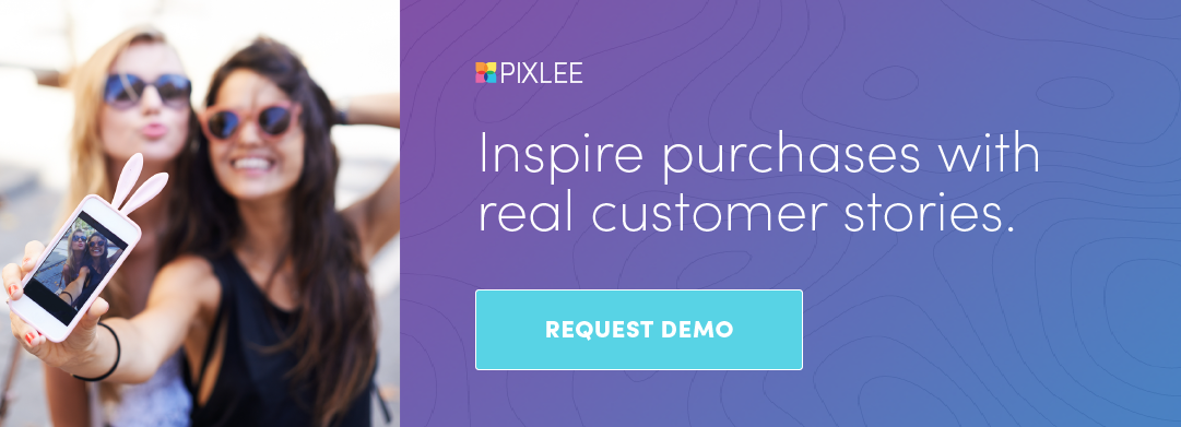 Pixlee-CTA-Request-Demo.png