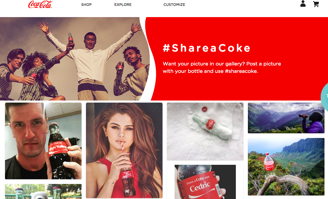 Shareacoke-example.png