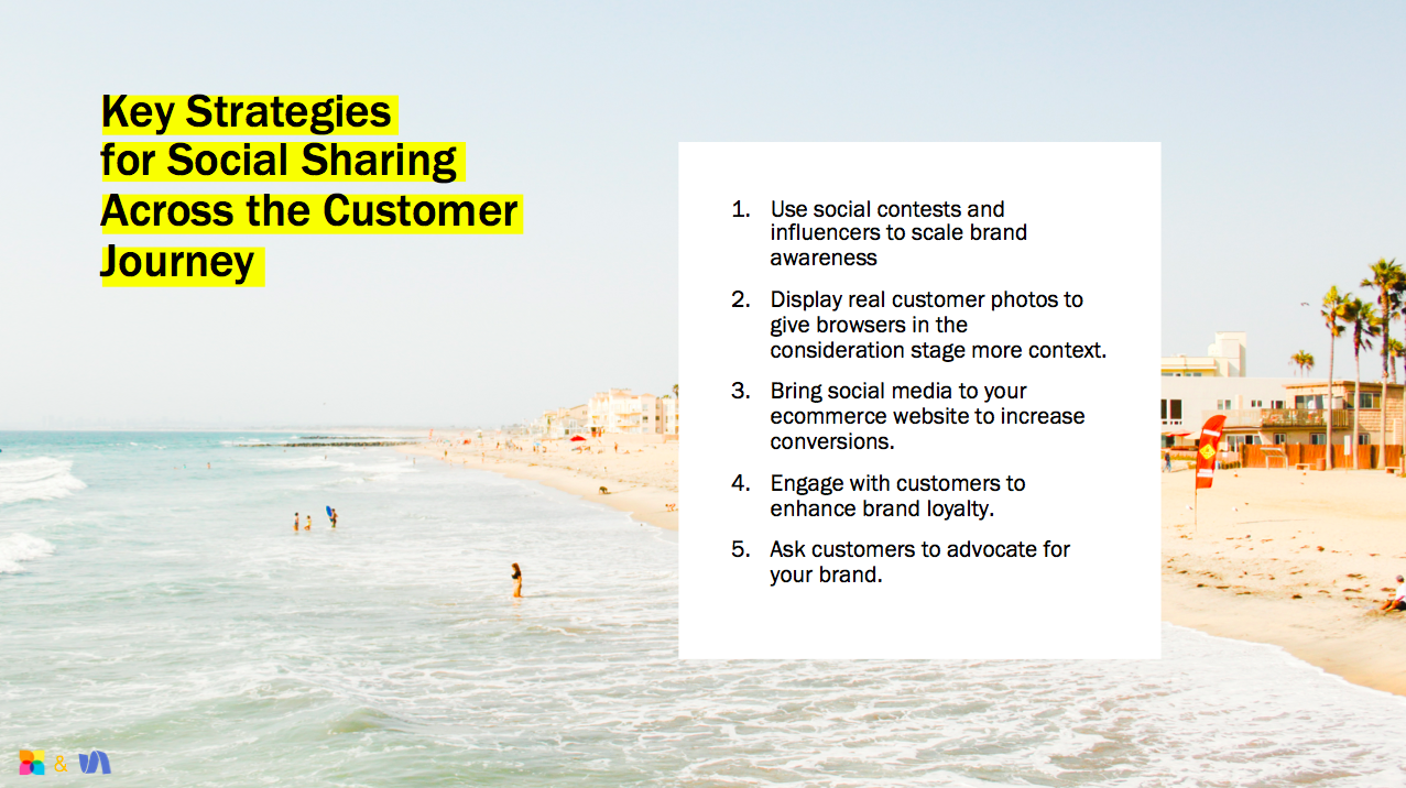 Social-Sharing-Customer-Journey.png