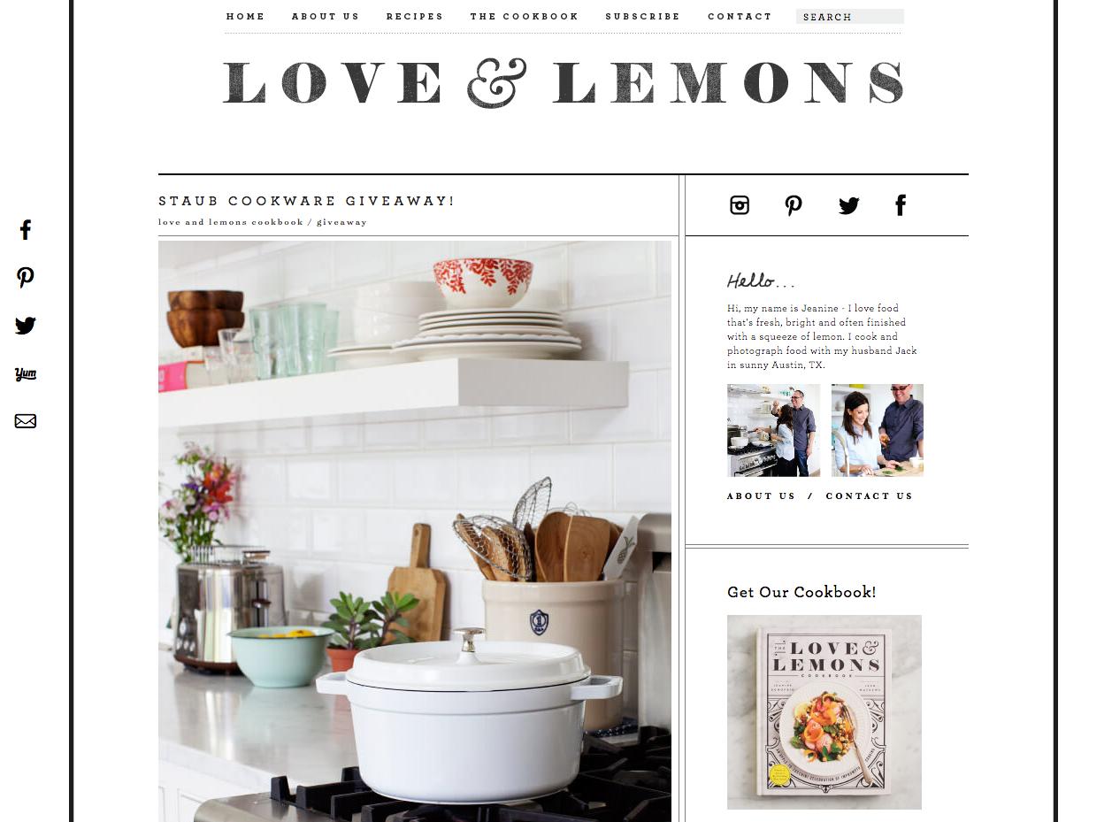 Staub-Love-Lemons.png