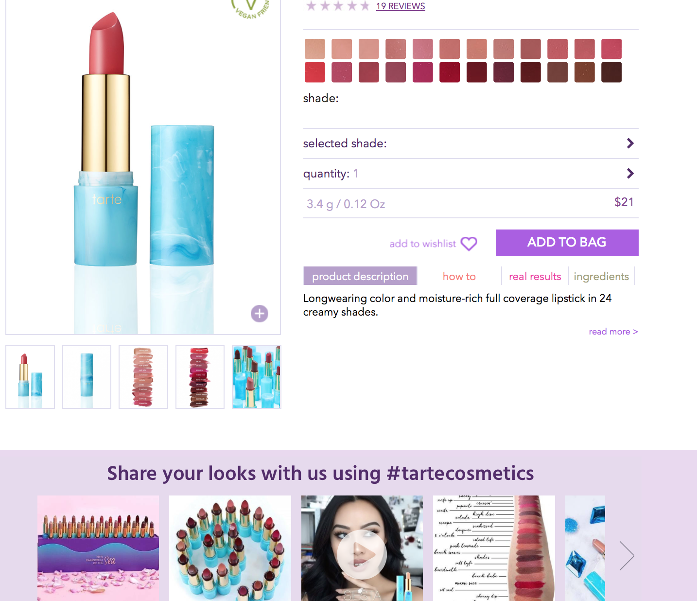 Tarte Cosmetics 2.png