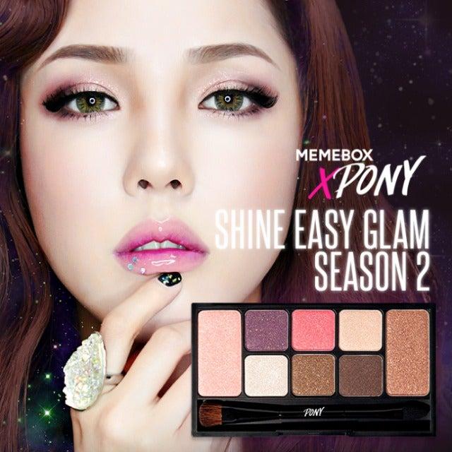 memebox-pony-shine-on-easy-glam.jpg